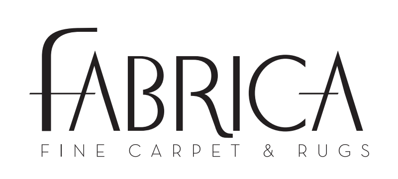 Fabrica Fine Carpet & Rugs