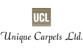 Unique Carpets, Ltd. | Fine wool, nylon, and sisal flooring