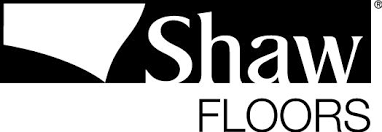 Shaw Floors: Flooring from Carpet to Hardwood Floors