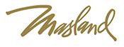 Masland Carpets & Rugs